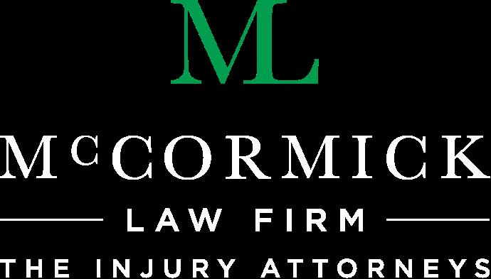 McCormick Lawfirm
